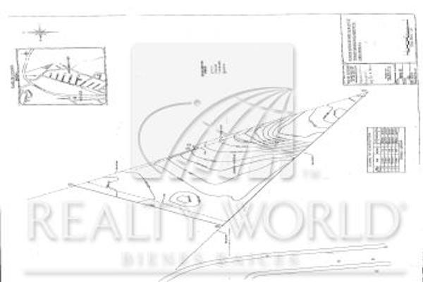 Foto de terreno comercial en venta en s/n , colinas del valle 1 sector, monterrey, nuevo león, 0 No. 06