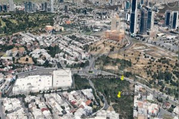 Foto de terreno comercial en venta en s/n , colinas del valle 1 sector, monterrey, nuevo león, 0 No. 09