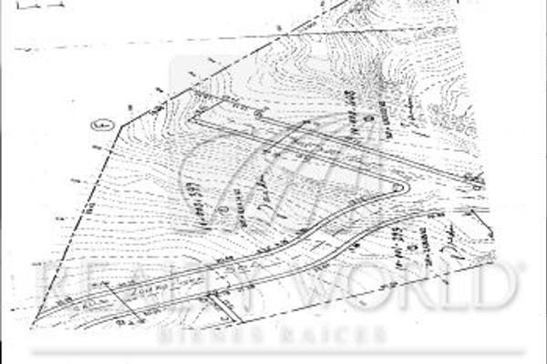 Foto de terreno comercial en venta en s/n , colinas del valle 1 sector, monterrey, nuevo león, 0 No. 13