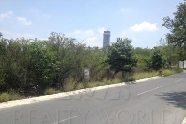 Foto de terreno comercial en venta en s/n , colinas del valle 1 sector, monterrey, nuevo león, 0 No. 14