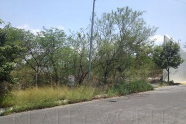 Foto de terreno comercial en venta en s/n , colinas del valle 1 sector, monterrey, nuevo león, 0 No. 15
