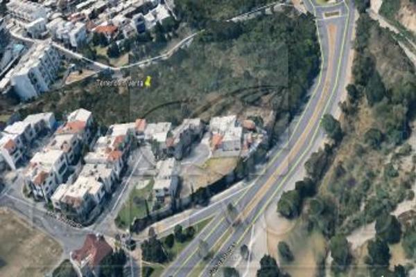 Foto de terreno comercial en venta en s/n , colinas del valle 1 sector, monterrey, nuevo león, 0 No. 19