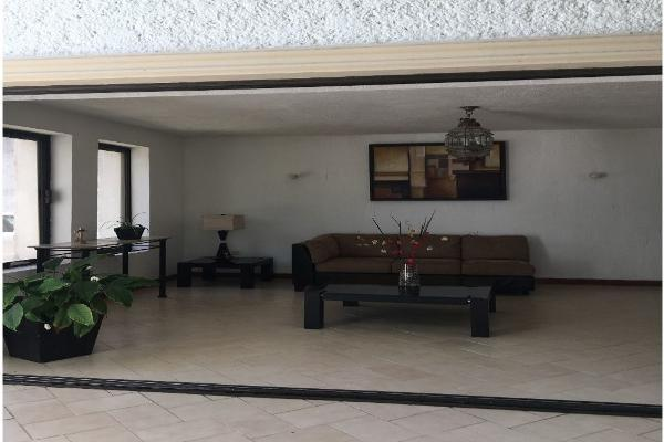 Foto de casa en venta en s/n , colonial chuburna, mérida, yucatán, 9953499 No. 02