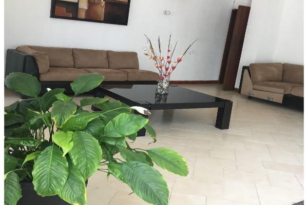 Foto de casa en venta en s/n , colonial chuburna, mérida, yucatán, 9953499 No. 06