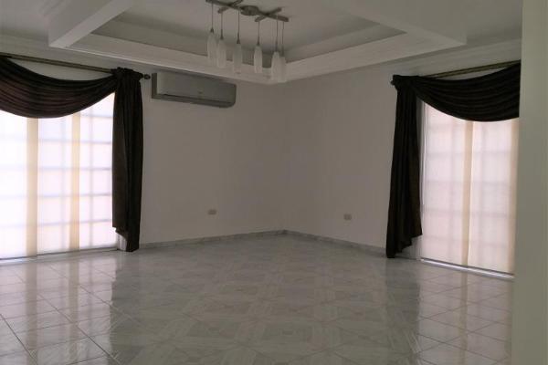 Foto de casa en venta en s/n , colonial la silla, monterrey, nuevo león, 9961012 No. 03