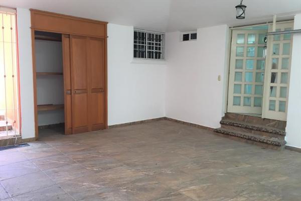 Foto de casa en venta en s/n , colonial la silla, monterrey, nuevo león, 9961012 No. 06