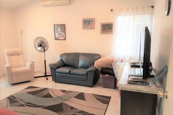 Foto de casa en venta en s/n , colonial la silla, monterrey, nuevo león, 9961012 No. 17