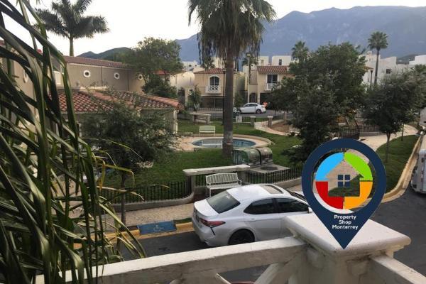 Foto de casa en venta en s/n , san jerónimo, monterrey, nuevo león, 9954439 No. 04