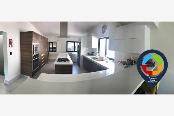 Foto de casa en venta en s/n , san jerónimo, monterrey, nuevo león, 9954439 No. 03