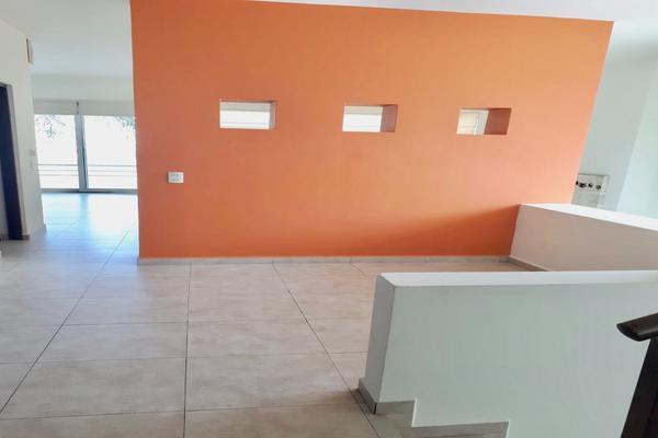 Foto de casa en venta en s/n , colonial san jerónimo 1 sector, monterrey, nuevo león, 9961969 No. 01
