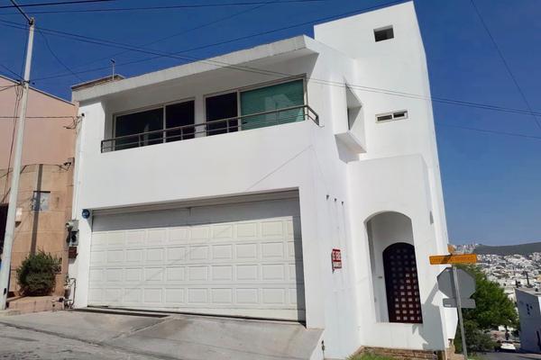 Foto de casa en venta en s/n , colonial san jerónimo 1 sector, monterrey, nuevo león, 9961969 No. 15