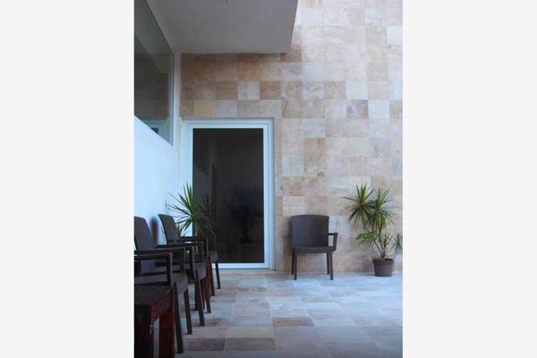 Foto de casa en venta en s/n , condado de asturias, santiago, nuevo león, 9986358 No. 02