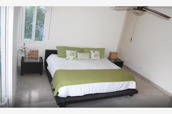 Foto de casa en venta en s/n , condado de asturias, santiago, nuevo león, 9986358 No. 08