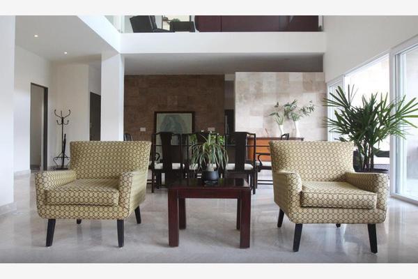 Foto de casa en venta en s/n , condado de asturias, santiago, nuevo león, 9986358 No. 10
