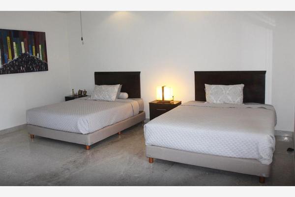 Foto de casa en venta en s/n , condado de asturias, santiago, nuevo león, 9986358 No. 12