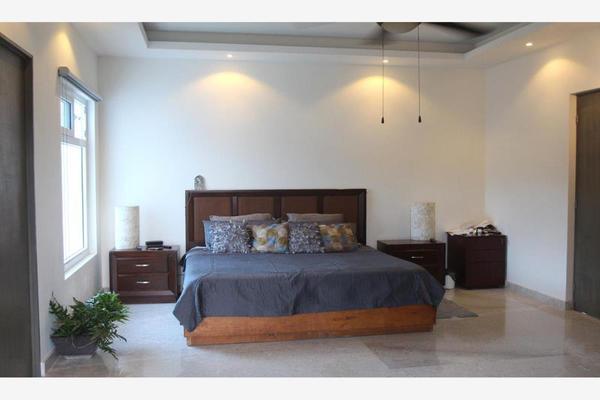 Foto de casa en venta en s/n , condado de asturias, santiago, nuevo león, 9986358 No. 13