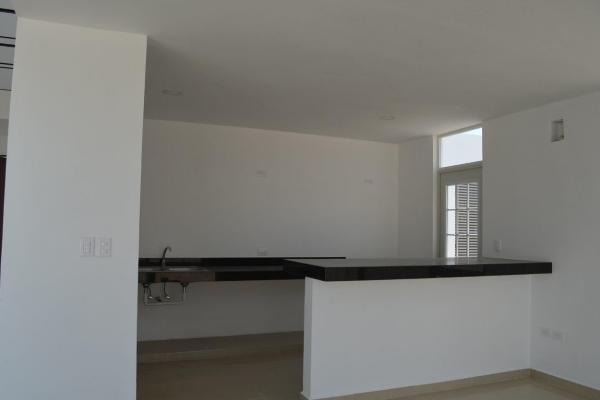 Foto de casa en venta en s/n , conkal, conkal, yucatán, 10286534 No. 04