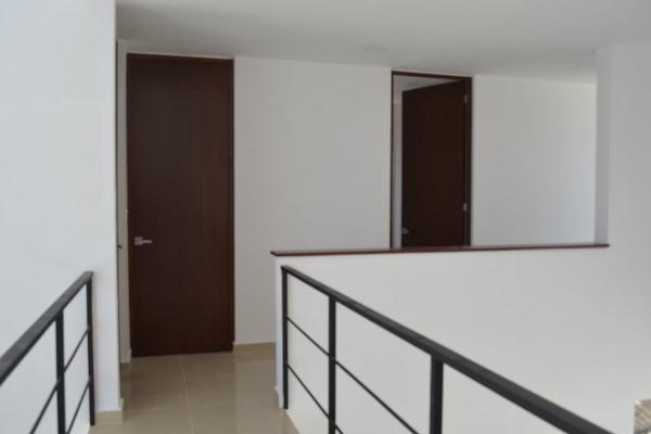 Foto de casa en venta en s/n , conkal, conkal, yucatán, 10286534 No. 05
