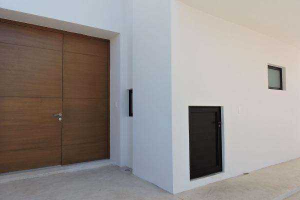 Foto de casa en venta en s/n , conkal, conkal, yucatán, 9949937 No. 03