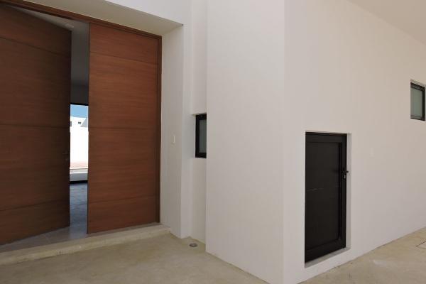 Foto de casa en venta en s/n , conkal, conkal, yucatán, 9949937 No. 06