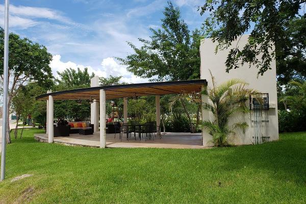 Foto de casa en venta en s/n , conkal, conkal, yucatán, 9952079 No. 02