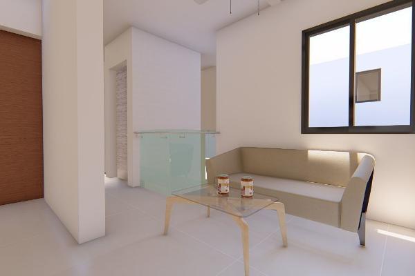 Foto de casa en venta en s/n , conkal, conkal, yucatán, 9952750 No. 07