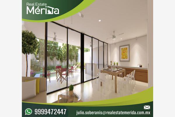 Foto de casa en venta en s/n , conkal, conkal, yucatán, 9954993 No. 07