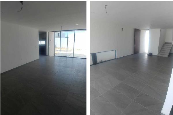 Foto de casa en venta en s/n , conkal, conkal, yucatán, 9956303 No. 10