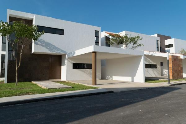 Foto de casa en venta en s/n , conkal, conkal, yucatán, 9959270 No. 06