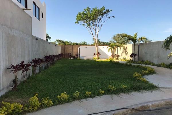 Foto de casa en venta en s/n , conkal, conkal, yucatán, 9959270 No. 07