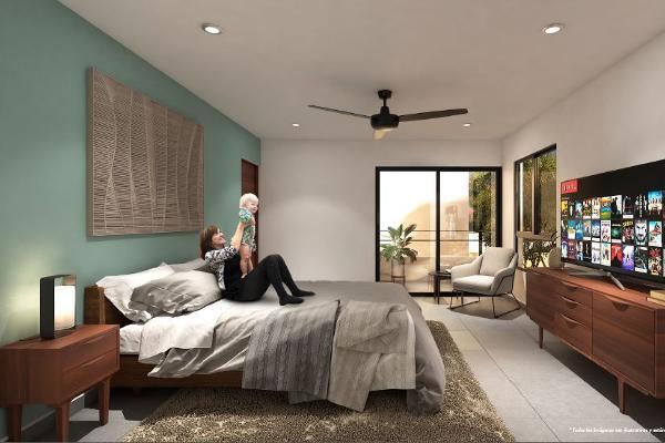 Foto de casa en venta en s/n , conkal, conkal, yucatán, 9961160 No. 03