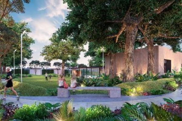 Foto de casa en venta en s/n , conkal, conkal, yucatán, 9961160 No. 05