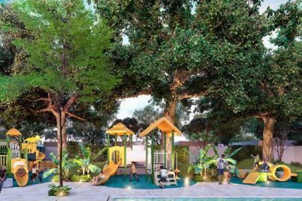Foto de casa en venta en s/n , conkal, conkal, yucatán, 9961160 No. 06