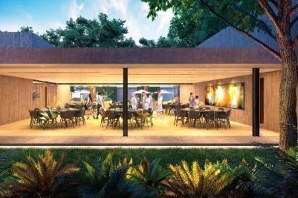 Foto de casa en venta en s/n , conkal, conkal, yucatán, 9961160 No. 12