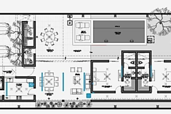 Foto de casa en condominio en venta en s/n , conkal, conkal, yucatán, 9962985 No. 07