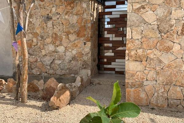 Foto de casa en condominio en venta en s/n , conkal, conkal, yucatán, 9964271 No. 03