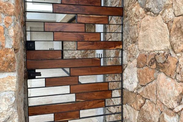 Foto de casa en condominio en venta en s/n , conkal, conkal, yucatán, 9964271 No. 05