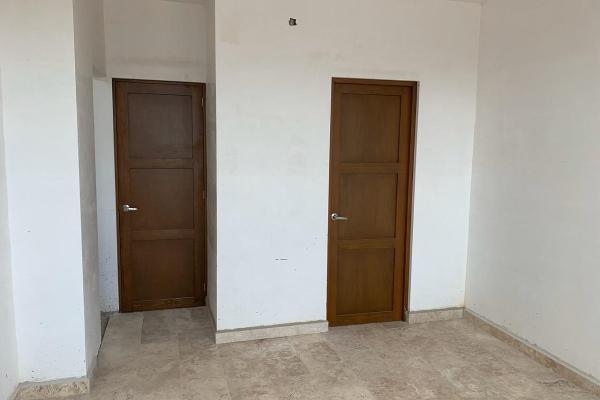 Foto de casa en condominio en venta en s/n , conkal, conkal, yucatán, 9964271 No. 11