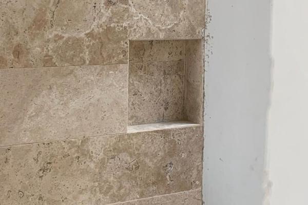 Foto de casa en condominio en venta en s/n , conkal, conkal, yucatán, 9964271 No. 16