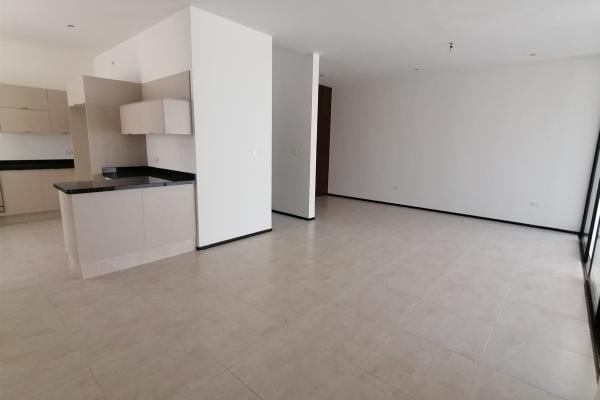 Foto de casa en condominio en venta en s/n , conkal, conkal, yucatán, 9967196 No. 04
