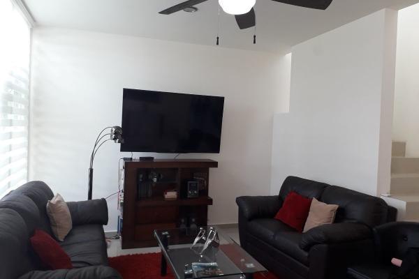 Foto de casa en venta en s/n , conkal, conkal, yucatán, 9967724 No. 06