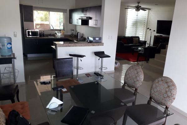 Foto de casa en venta en s/n , conkal, conkal, yucatán, 9967724 No. 07