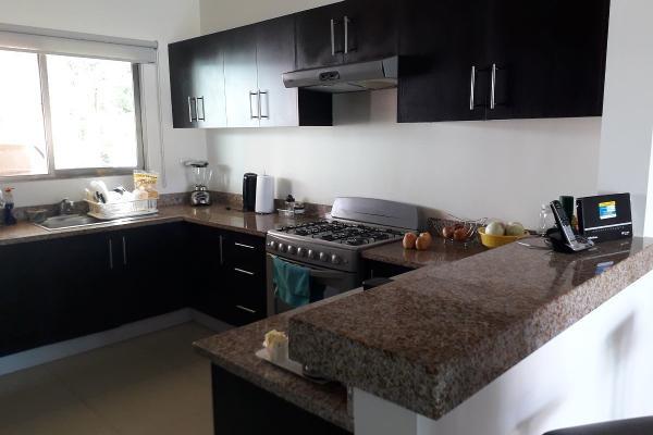 Foto de casa en venta en s/n , conkal, conkal, yucatán, 9967724 No. 08