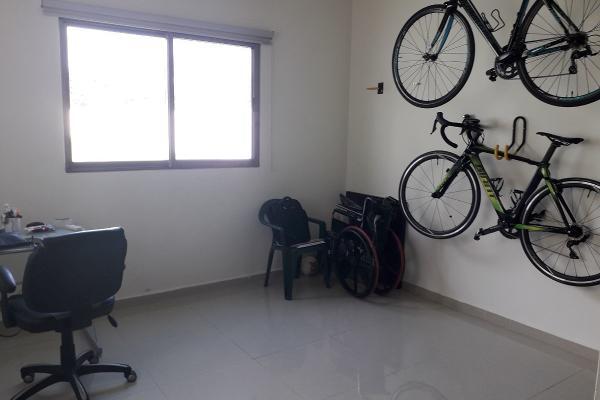 Foto de casa en venta en s/n , conkal, conkal, yucatán, 9967724 No. 11