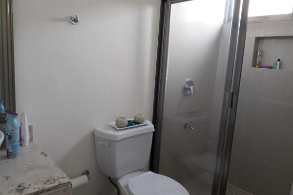 Foto de casa en venta en s/n , conkal, conkal, yucatán, 9967724 No. 12