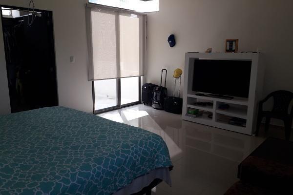 Foto de casa en venta en s/n , conkal, conkal, yucatán, 9967724 No. 15