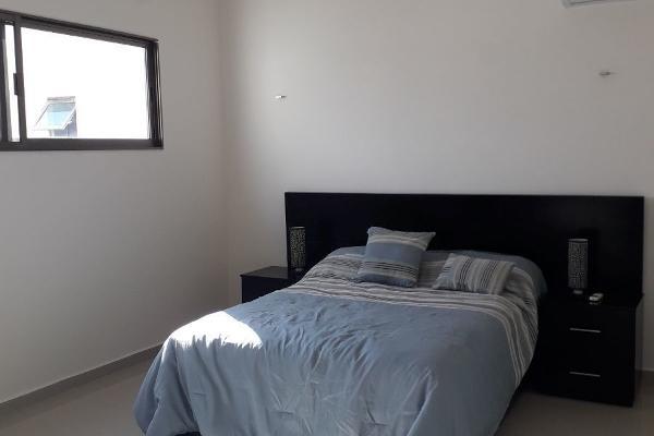 Foto de casa en venta en s/n , conkal, conkal, yucatán, 9967724 No. 18