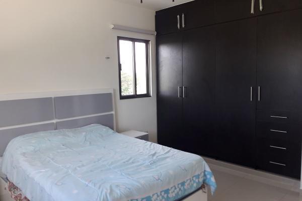 Foto de casa en venta en s/n , conkal, conkal, yucatán, 9967724 No. 19