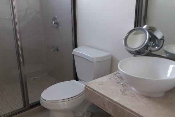 Foto de casa en venta en s/n , conkal, conkal, yucatán, 9967724 No. 20