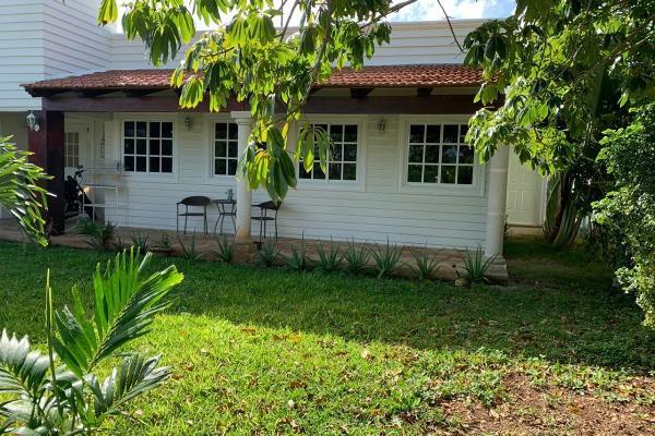 Foto de casa en venta en s/n , conkal, conkal, yucatán, 9969186 No. 04